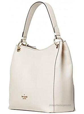 kate spade handbag for women Kat shoulder bag leather