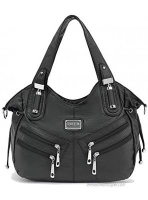 Scarleton Satchel Handbag for Women Purses for Women Shoulder Bag for Women Handbag for Women H1476