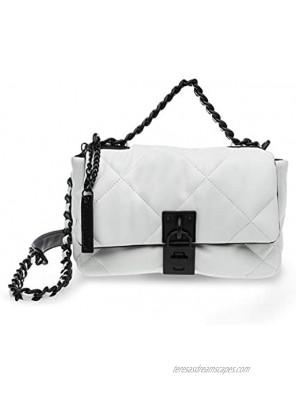 Steve Madden Terra Top Handle Bag