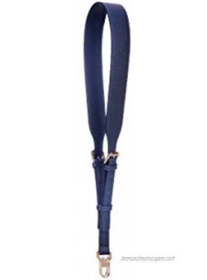 Vogue HandBag Straps Shoulder Bag Straps Replacement PU Leather Strap Crossbody Strap Purse For Women