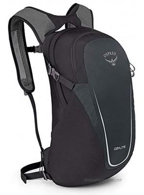 Osprey Daylite Daypack