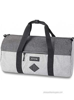 Dakine 365 Duffle 30L Bag