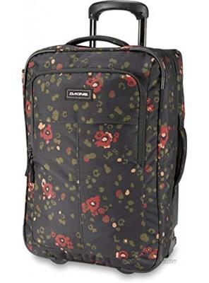 Dakine Unisex Carry On Roller Bag Begonia 42L