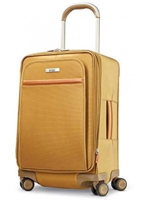Hartmann Global Carry-On Safari One Size