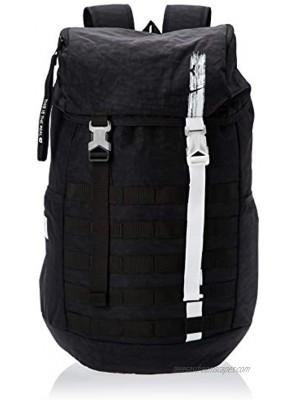 Nike KD Kevin Durant Backpack Black White CK1925-010
