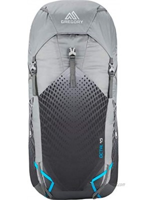 Gregory Mountain Products Women's Octal 45 Ultralight Backpack