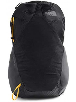 The North Face Chimera 18L Hiking Backpack