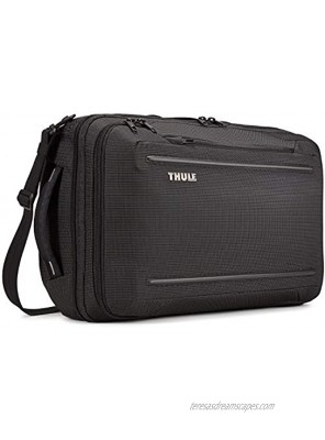 Thule Crossover 2 Convertible Carry On