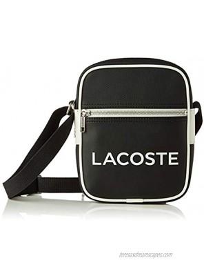 Lacoste Sport NH3464UT Men's Shoulder Bag