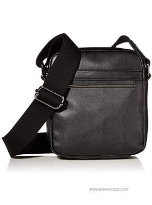 Ted Baker Men's Grams Flight Bag