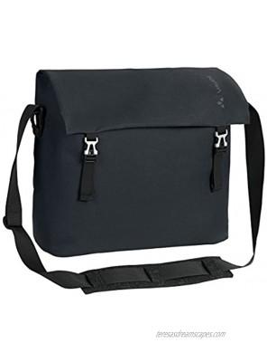 VAUDE Weiler Backpack