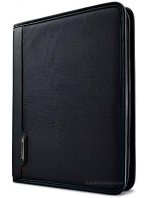 Samsonite Xenon Business Zip Portfolio