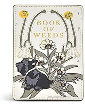 Radley London Book Street Small Travel Card Holder