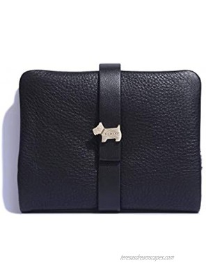 Radley London West View Small Card Holder