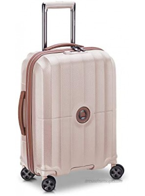 Delsey Pink Small