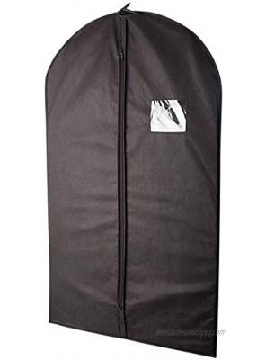 Homelle Garment Cover Bag