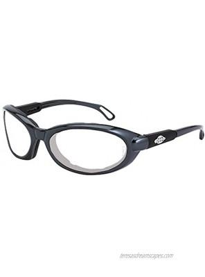 Crossfire 1161 AF Safety Glasses