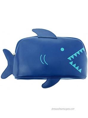 Stephen Joseph Kids' Shark One size